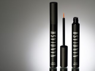 Nanolash. You Won't Find Better Eyelash Serum!