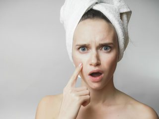 What Makes Us Look Older That We Have No Idea About – 7 Skin Care Sins, or How to Delay Aging