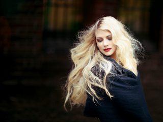 5 weirdest tricks that will help you manage hair